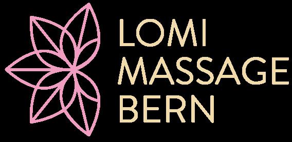 Lomi Massage Bern